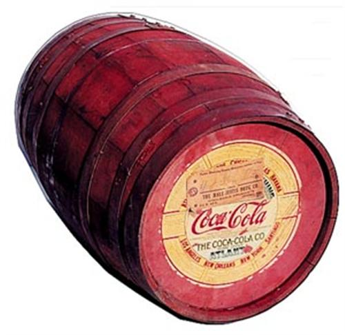 20 Facts You May Not Have Known About Coca Cola