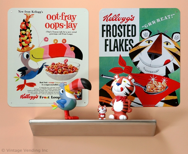 Fruit-Loops-Frosted-Flakes-Signs