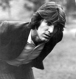 Dennis Wilson The Beach Boys