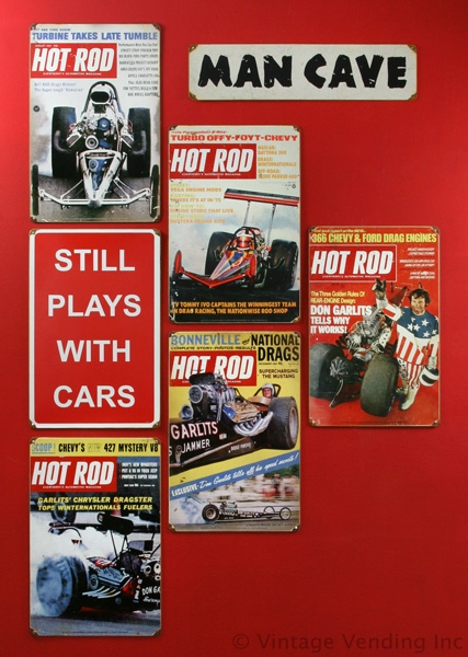 Hot-Rod-Magazine-Cover-Signs