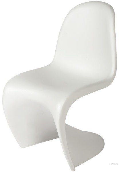 1967 Panton Chair