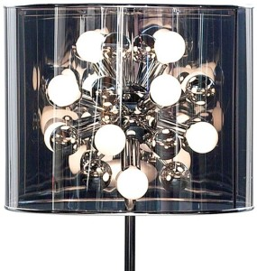 Starburst® Floor Lamp
