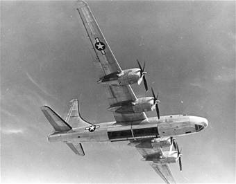 Consolidated TB-32-15-CF