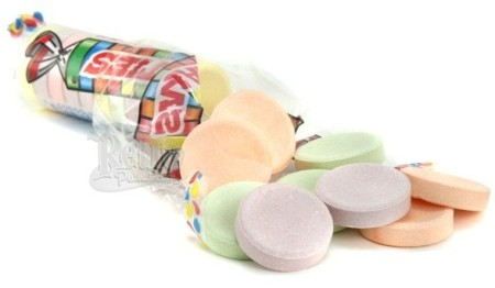 Image of Smarties Candy