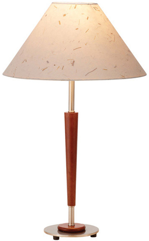 Acorn Desk / Table Lamp