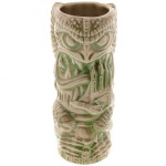 Body Glove Sea Creature Tiki Mug