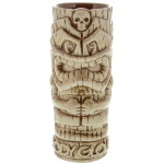 Body Glove 60th Anniversary Tiki Mug