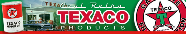 Link for shopping our Texaco products