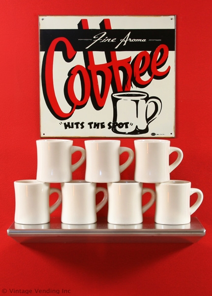 Fine-Aroma-Coffee-Sign-Diner-Mugs
