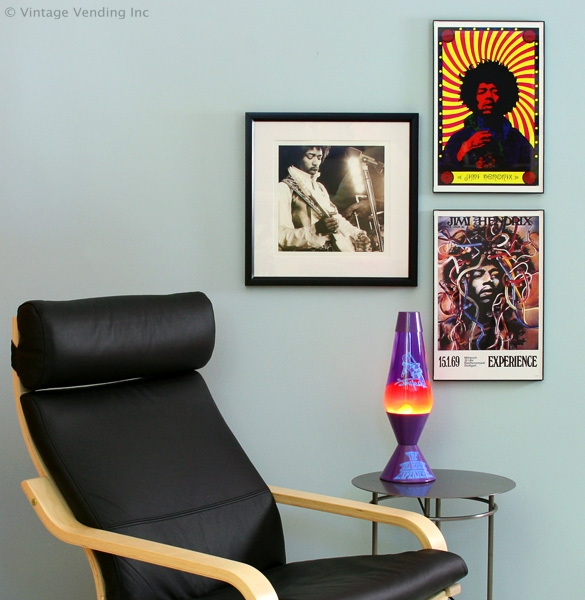 Jimi-Hendrix-Room-Decor