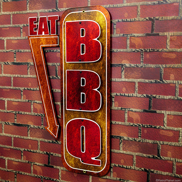 Eat-BBQ-Sign