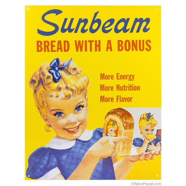 Sunbeam-Bread-Sign.jpg